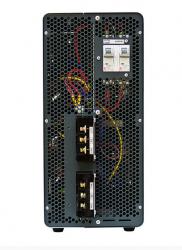 Стабилизатор напряжения однофазный Штиль ИнСтаб IS12000