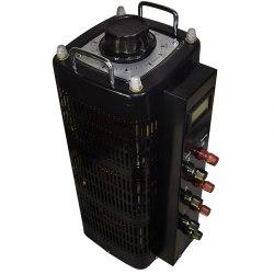 Трехфазный автотрансформатор ЛАТР SUNTEK 9000 ВА