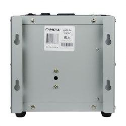 Стабилизатор напряжения Энергия Hybrid-500