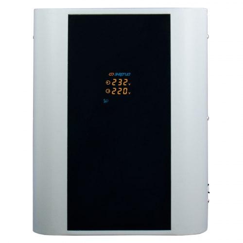 Стабилизатор напряжения Энергия Hybrid-8000