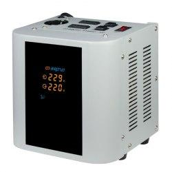 Стабилизатор напряжения для отопительных систем Энергия Hybrid-500