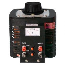 Однофазный автотрансформатор ЛАТР Энергия TDGC2-2