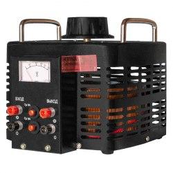 Однофазный автотрансформатор ЛАТР Энергия TDGC2-3