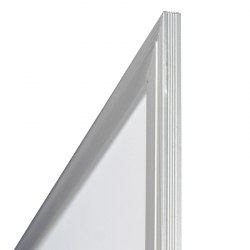 Панель светодиодная LightPhenomenON LT-UTP-01-IP40-40W-6500К (комплект)