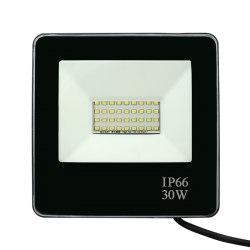 Прожектор LightPhenomenON LT-FL-01N-IP65-30W-6500K
