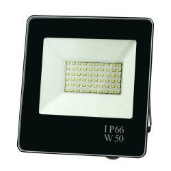 Прожектор LightPhenomenON LT-FL-01N-IP65-70W-6500K LED