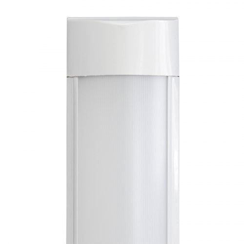 Светильник светодиодный LightPhenomenON LT-PSL-01-IP20-18W-4000К