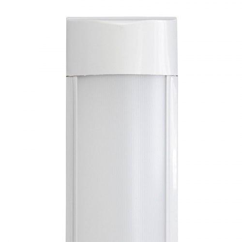 Светильник светодиодный LightPhenomenON LT-PSL-01-IP20-18W-6500К