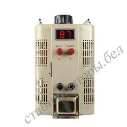 Однофазный автотрансформатор ЛАТР Энергия TDGC2-10