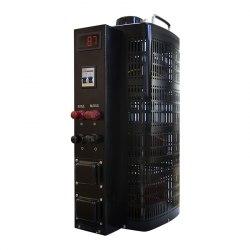 Однофазный автотрансформатор ЛАТР Энергия TDGC2-15