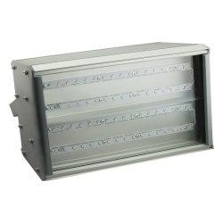 Светильник светодиодный уличный LightPhenomenON LT-Альфа-02-IP67-50W-5000K