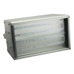 Светильник светодиодный уличный LightPhenomenON LT-Альфа-02-IP67-60W-5000K