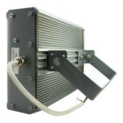 Светильник светодиодный уличный LightPhenomenON LT-Альфа-02-IP67-80W-5000K