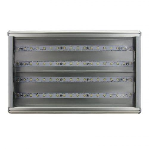 Светильник светодиодный уличный LightPhenomenON LT-Альфа-02-IP67-90W-5000K