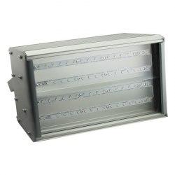 Светильник светодиодный уличный LightPhenomenON LT-Альфа-02-IP67-100W-5000K