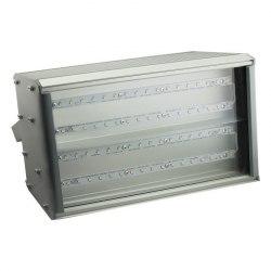 Светильник светодиодный уличный LightPhenomenON LT-Альфа-02-IP67-400W-5000K