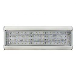 Светильник светодиодный уличный LightPhenomenON LT-Вега-02-IP67- 20W-5000K