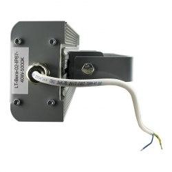 Светильник светодиодный уличный LightPhenomenON LT-Вега-02-IP67- 60W-5000K