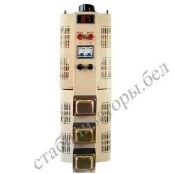 Однофазный автотрансформатор ЛАТР Энергия TDGC2-30