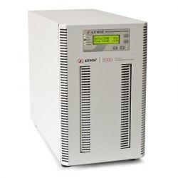 ИБП переменного тока Штиль ST1102L 2 кВА напольный