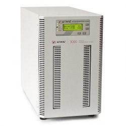 ИБП переменного тока Штиль ST1103L 3 кВА напольный