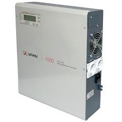 ИБП переменного тока Штиль SW1000SL 1 кВА настенный (встроенные батареи)