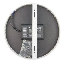 Светильник DOWNLIGHT LightPhenomenON LT-TP-DL-04-12W-6500K