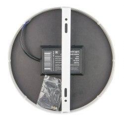 Светильник DOWNLIGHT LightPhenomenON LT-TP-DL-04-18W-6500K