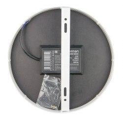 Светильник DOWNLIGHT LightPhenomenON LT-TP-DL-04-24W-6500K