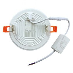 Светильник DOWNLIGHT LightPhenomenON LT-TP-DL-06-18W-6500K