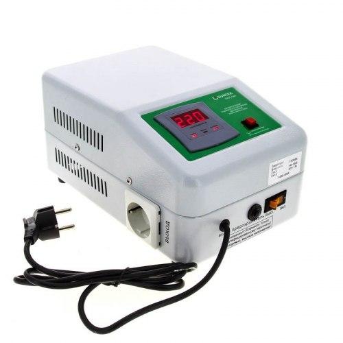 Стабилизатор напряжения для отопительных систем SUNTEK СНЭТ 2000