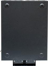 Стабилизатор напряжения Штиль ИнСтаб IS8000