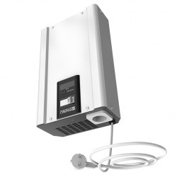 Стабилизатор напряжения Вольт engineering Гибрид Э 7-1/10 v2.0 (2,2 кВА/кВт)