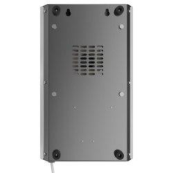 Стабилизатор напряжения Вольт engineering Гибрид Э 7-1/16 v2.0 (3,5 кВА/кВт)