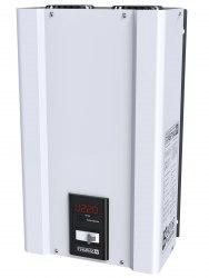 Стабилизатор напряжения Вольт engineering Гибрид Э 7-1/25 v2.0 (5,5 кВА/кВт)