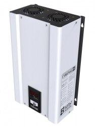 Стабилизатор напряжения Вольт engineering Гибрид Э 7-1/40 v2.0 (9 кВА/кВт)