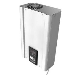 Стабилизатор напряжения Вольт engineering Гибрид Э 9-1/10 v2.0 (2,2 кВА/кВт)