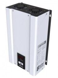 Стабилизатор напряжения Вольт engineering Гибрид Э 9-1/40 v2.0 (9 кВА/кВт)