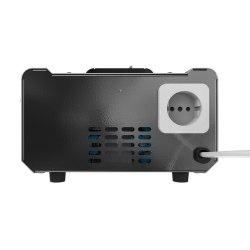 Стабилизатор напряжения Вольт engineering Ампер Э 12-1/10 v2.0 (2,2 кВА/кВт)