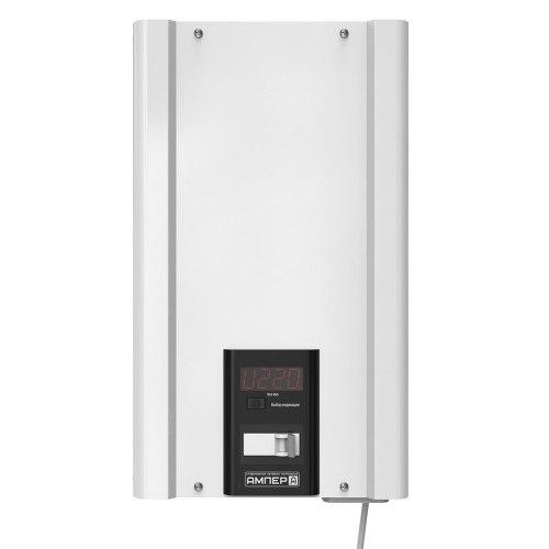 Стабилизатор напряжения Вольт engineering Ампер Э 12-1/16 v2.0 (3,5 кВА/кВт)