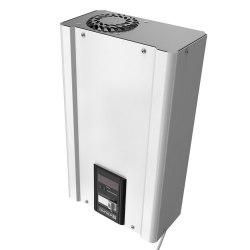 Стабилизатор напряжения для отопительных систем Вольт engineering Ампер Э 9-1/10 v2.0 (2,2 кВА/кВт)