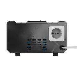 Стабилизатор напряжения для отопительных систем Вольт engineering Ампер Э 9-1/16 v2.0 (3,5 кВА/кВт)