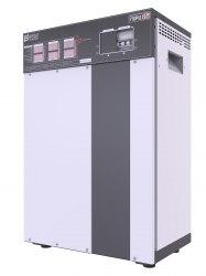 Стабилизатор напряжения Вольт engineering Герц Э 16-3/25 v3.0 (16,5 кВА/кВт)