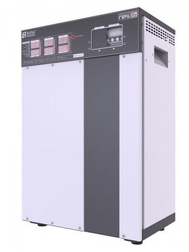 Стабилизатор напряжения Вольт engineering Герц Э 16-3/40 v3.0 (27 кВА/кВт)