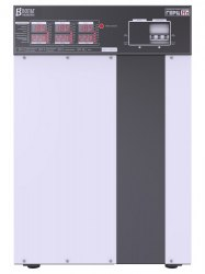 Стабилизатор напряжения Вольт engineering Герц Э 16-3/63 v3.0 (41 кВА/кВт)