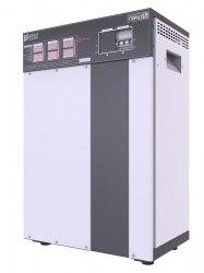 Стабилизатор напряжения Вольт engineering Герц Э 36-3/25 v3.0 (16,5 кВА/кВт)
