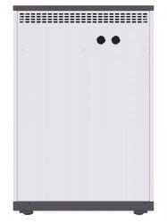 Стабилизатор напряжения Вольт engineering Герц Э 36-3/32 v3.0 (22,5 кВА/кВт)