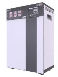 Стабилизатор напряжения Вольт engineering Герц Э 36-3/80 v3.0 (53 кВА/кВт)