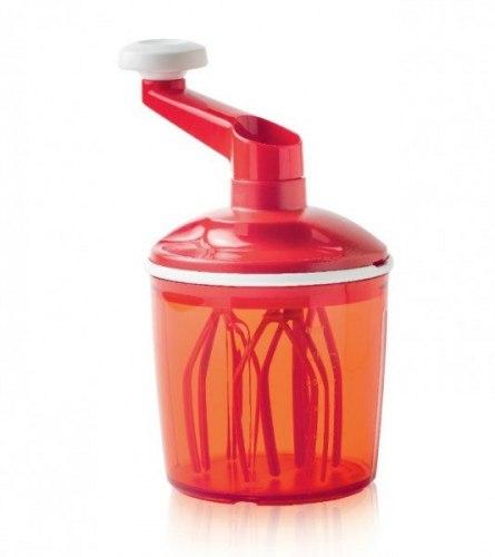 "Миксер ""От шефа"" (1.35 л) Tupperware"
