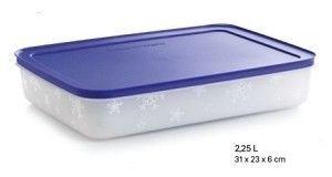 Охлаждающий лоток (2.25 л) Tupperware